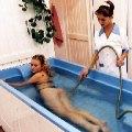masturbatsiya-v-dushe-massazh